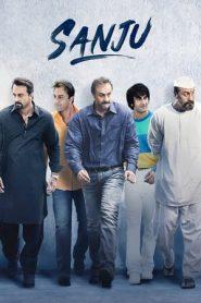 Sanju (2018) Hindi BluRay 480p & 720p GDrive | Bsub