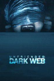 Unfriended: Dark Web (2018) Dual Audio [Hindi-ENG] BluRay 480p & 720p GDRive