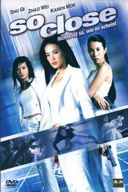 So Close (2002) WEB-DL 480p & 720p | GDrive