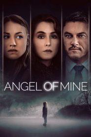 Angel of Mine (2019) WEB-DL 480P 720P GDrive