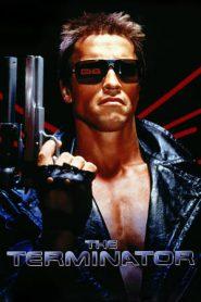 The Terminator (1984) Dual Audio BluRay 480p & 720p [Hindi-English] GDrive
