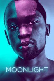Moonlight (2016) BluRay 480p & 720p GDRive