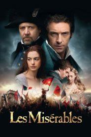 Les Misérables (2012) BluRay 480p 720p | GDrive
