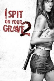 I Spit on Your Grave 2 (2013) BluRay 480p 720p | GDrive