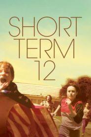 Short Term 12 (2013) BluRay 480p & 720p | GDrive