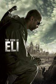 The Book of Eli (2010) BluRay 480p & 720p | GDrive