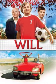 Will (2011) WEB-DL 480p & 720 GDrive