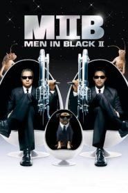 Men in Black II (2002) Dual Audio BluRay 480p & 720p Gdrive [Hindi – English]