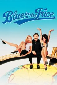Blue in the Face – Brooklyn Boogie (1995) BluRay 480P 720P x264