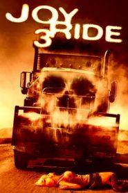Joy Ride 3 (2014) BluRay 480P 720P x264