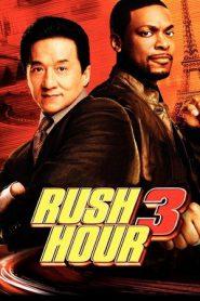 Rush Hour 3 (2007) BluRay 480p 720p GDrive