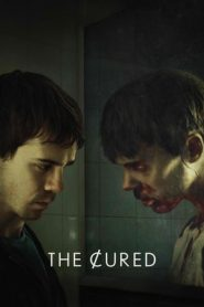 The Cured (2018) BluRay 480P 720P 1080P x264