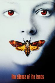 The Silence of the Lambs (1991) 480P 720P BluRay | GDrive | Bsub