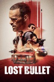Lost Bullet (2020) WEB-DL 480p & 720p | GDrive | 1Drive
