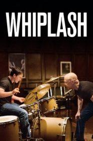 Whiplash (2014) BluRay 480p & 720p | GDrive