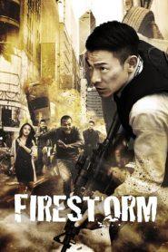 Firestorm (2013) Chinese BluRay 480p & 720p | GDrive | Bsub