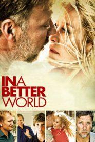 In a Better World | Heaven (2010) BluRay 480p 720p | GDrive | Bangla Subtitle