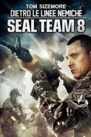 Seal Team Eight: Behind Enemy Lines (2014) 480p & 720p | GDrive
