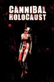 Cannibal Holocaust (1980) DC BluRay 480p & 720p GRDive