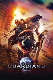Guardians (2017) BluRay 480p & 720p | GDRive
