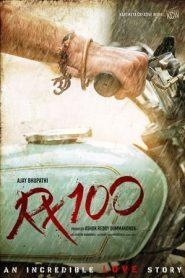 RX 100 (2018) Dual Hindi Dubbed WEB-HD HEVC 480p, 720p & 1080p | GDRive