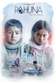 Pahuna: The Little Visitors (2017) Nepali NF WEB-DL 480p & 720p | GDrive