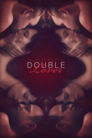 Double Lover (2017) BluRay 480P 720P x264