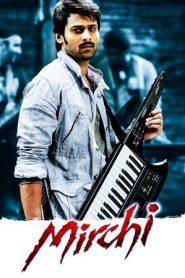 Mirchi – Khatarnak Khiladi (2013) Hindi Dubbed WEB-DL 480p & 720p | GDrive