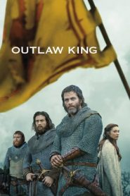 Outlaw King (2018) NF WEB-DL 480p & 720p GDRive