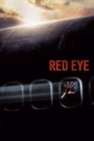 Red Eye (2005) Dual Audio [Hindi-ENG] WEB-DL 480p & 720p GDrive