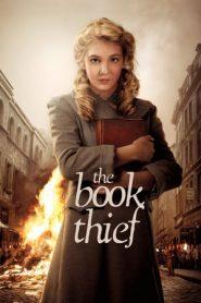 The Book Thief (2013) BluRay 480p & 720p | GDrive