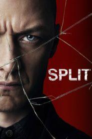 Split (2017) BluRay 480p & 720p Gdrive