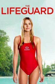 The Lifeguard (2013) BluRay 480P 720P x264