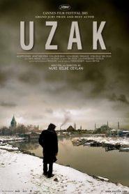 Uzak | Distant (2002) Turkish BluRay 480p & 720p | GDrive | 1Drive