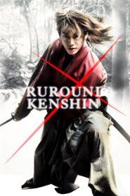Rurouni Kenshin (2012) BluRay 480p & 720p GDRive