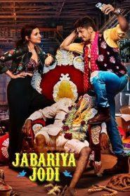 Jabariya Jodi (2019) Hindi TRUE WEB-DL HEVC 200MB 480P 720P 1080P GDrive