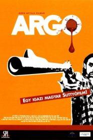 Argo (2004) Full Movie 480p Blu-ray Online Download