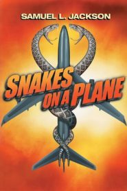 Snakes on a Plane (2006) Dual Audio [Hindi-ENG] BluRay 480p & 720p | GDrive