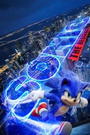 Sonic the Hedgehog (2020) English BluRay | WEB-DL | Dual Audio | 480p 720p 1080p ORG [Eng+Hindi DD5.1] Bsub | GDrive | 1Drive