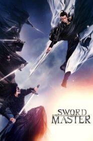 Sword Master (2016) Dual Audio BluRay 480P 720P [Hindi – Chinese] GDrive