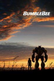 Bumblebee (2018) ORG Dual Audio BluRay HEVC 480p, 720p & 1080p GDRive