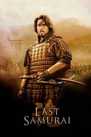 The Last Samurai (2003) Dual Audio [Hindi – English] BluRay 480p & 720p GDRive