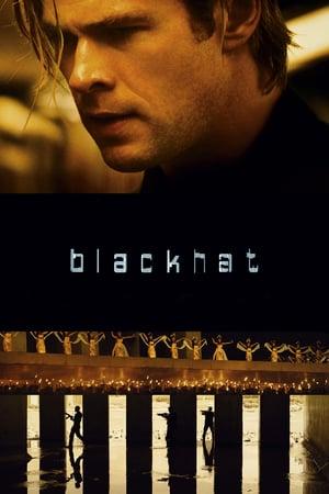 Blackhat (2015) Dual Audio [Hindi – English] BluRay HEVC 480p, 720p & 1080p GDrive