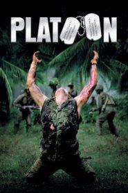 Platoon (1986) REMASTERED BluRay 480p & 720p GDrive