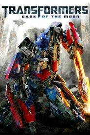 Transformers: Dark of the Moon (2011) Dual Audio [Hindi – English] BluRay 480P 720P 1080P Gdrive