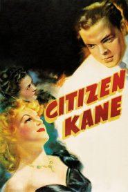 Citizen Kane (1941) BluRay 480p & 720p GDrive   1Drive