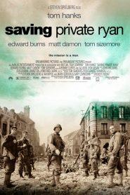 Saving Private Ryan (1998) Blu-Ray 480p 720p Dual Audio [English+Hindi] | Gdrive