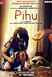 Pihu (2018) Hindi WEB-DL 480p & 720p GDRive