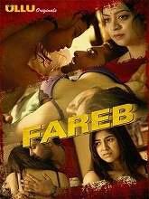 18+ Fareb (2019) Hindi WEB-DL 480P 720P x264