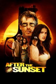 After the Sunset (2004) BluRay 480p & 720p GDrive